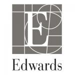 600x400_EdwardsLS_logo.be227b6edca9fef6f51ef8322b7946e3e4c0dc11