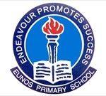 Eunos Primary