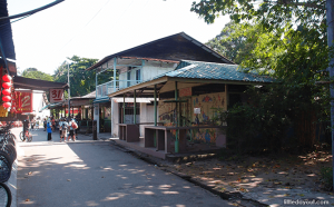 Pulau-Ubin-with-Kids-670x415