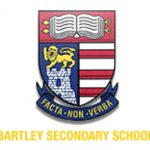 bartley sec for calendar