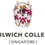 dulwich international school
