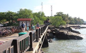 e05-Ubin-Jetty