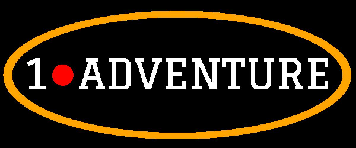 1AdventureLogoFreeMakr 2